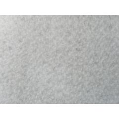 Геотекстиль иглопробивной термообработанный